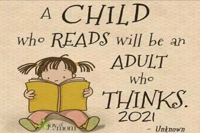 Developing Critical thinking for kids in 2021